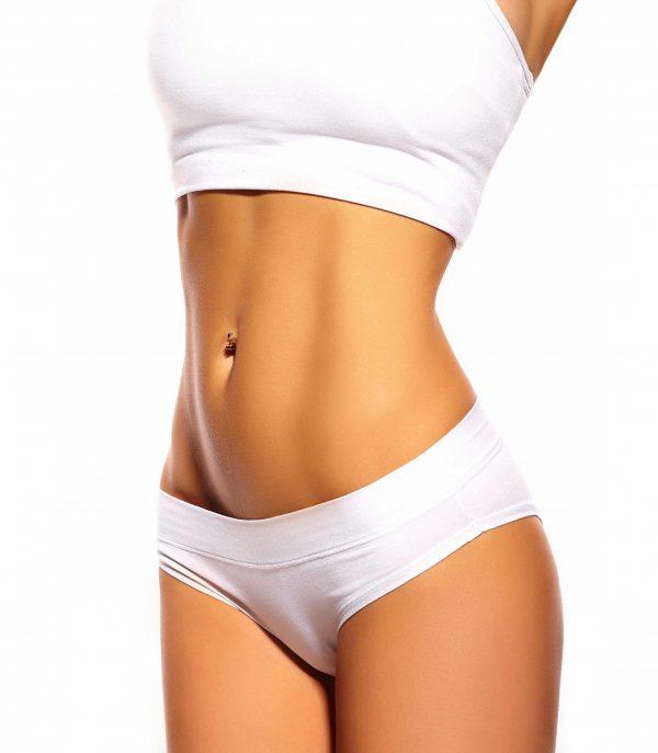 Confidentgym belly plan 6