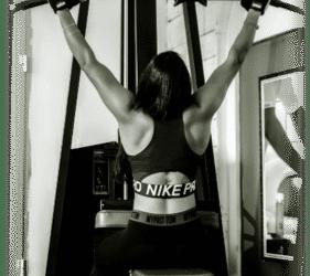 Verschillende manieren om je spieren te blijven prikkelen